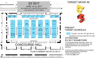 e3_floor_plan_2017_3