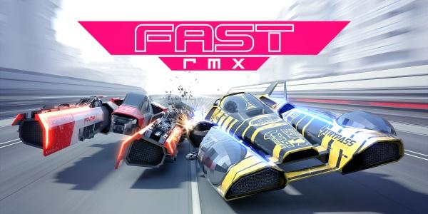 fast_rmx