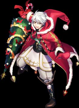 feh_robin_christmas_02
