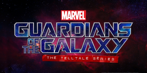 guardians_of_the_galaxy_telltale