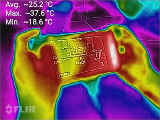 infrared_switch1