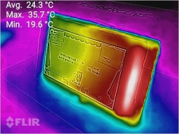 infrared_switch2