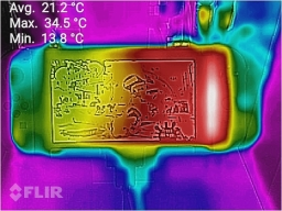 infrared_switch3