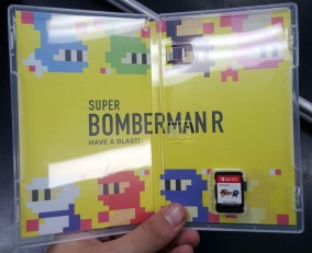 inside_superbomberman_case