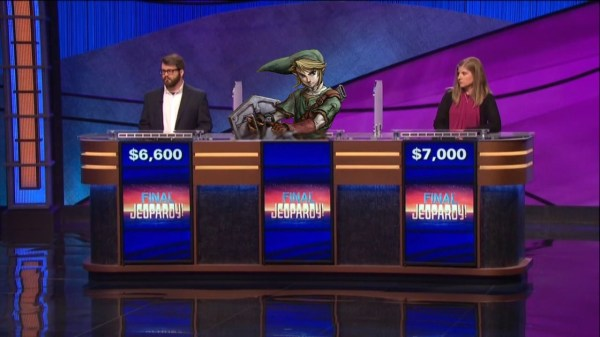 jeopardy_zelda