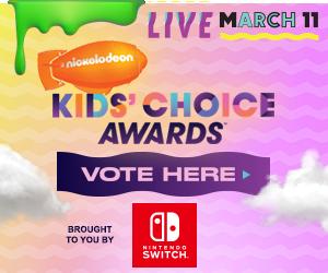 kids_choice_awards_sponsor_nintendo_switch
