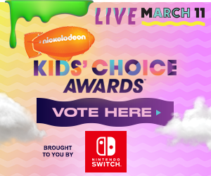 kids_choice_awards_sponsor_nintendo_switch