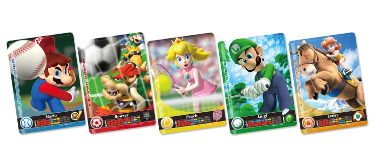 Mario_Sports_Superstars_Amiibo.jpg