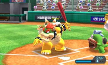 mario_sports_superstars_baseball