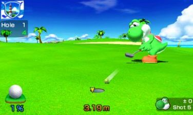 mario_sports_superstars_golf