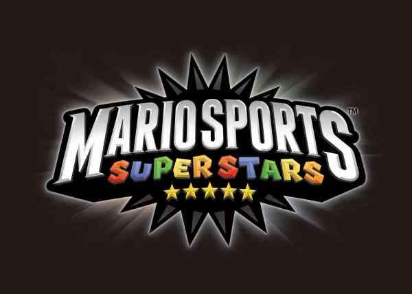mario_sports_superstars_logo