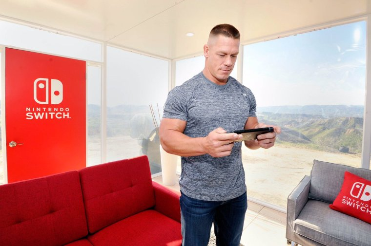 nintendo_switch_in_unexpected_places_john_cena_3