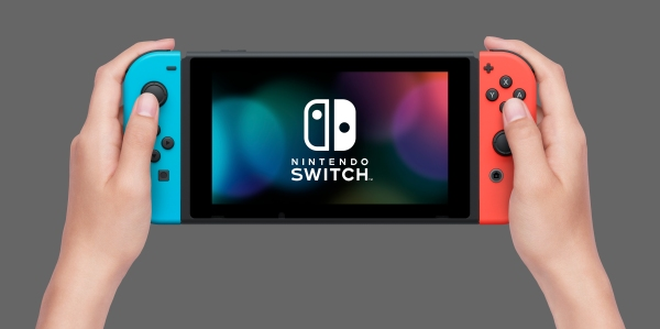 nintendo_switch_screen