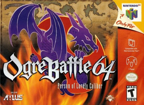 ogre_battle_64