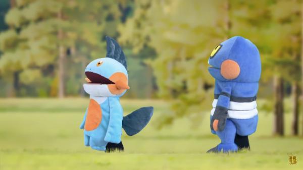 pokemon_puppet_show