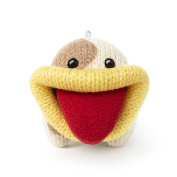 poochy_and_yoshis_woolly_world_poochy_amiibo