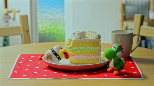 poochy_and_yoshis_woolly_world_short