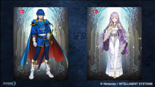 seliph_julia_in_heroes