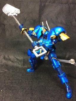 shovel_knight_mech_2