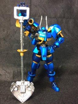 shovel_knight_mech_3
