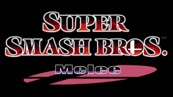 smash_bros_melee_logo