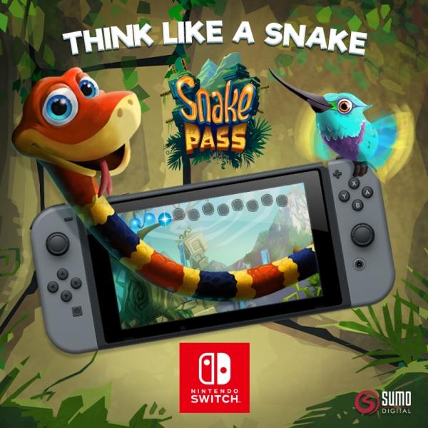 snake_pass_switch