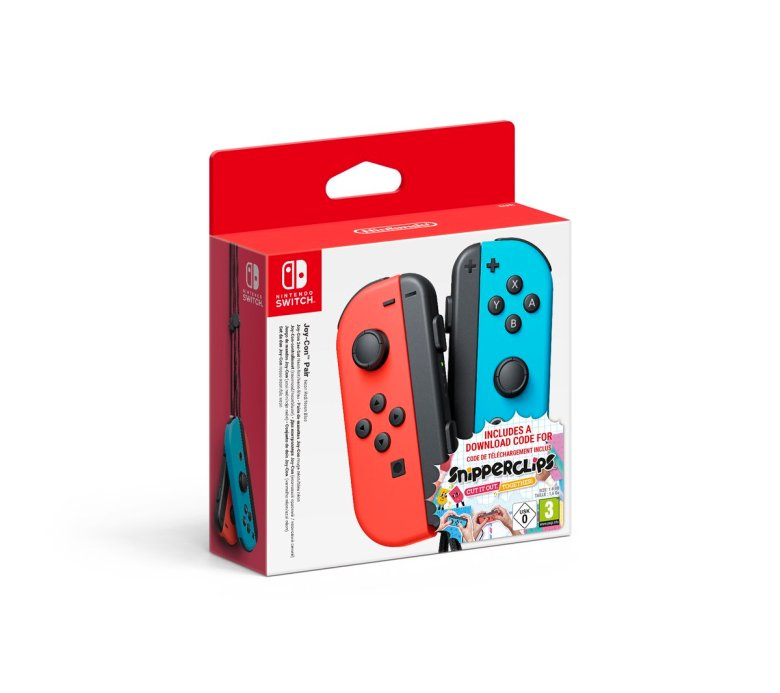 snipperclips_joycons