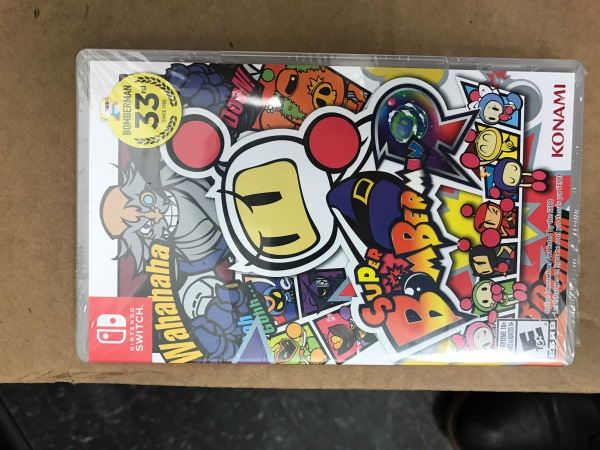 super_bomberman_r_boxart1