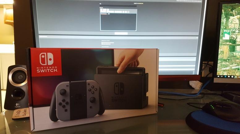 switch-1-1