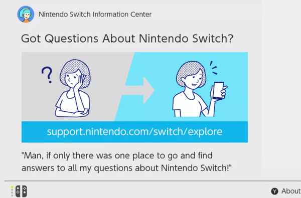 Switch_Amelia_News.jpeg