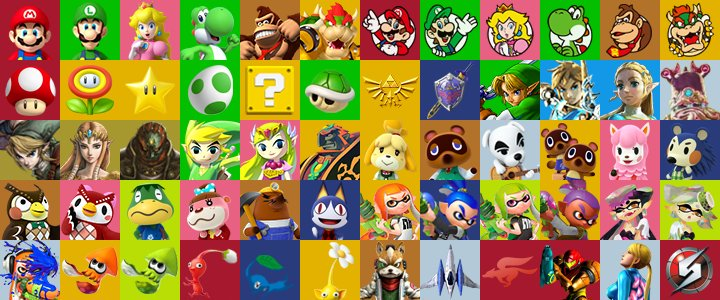 switch_user_profile_icons