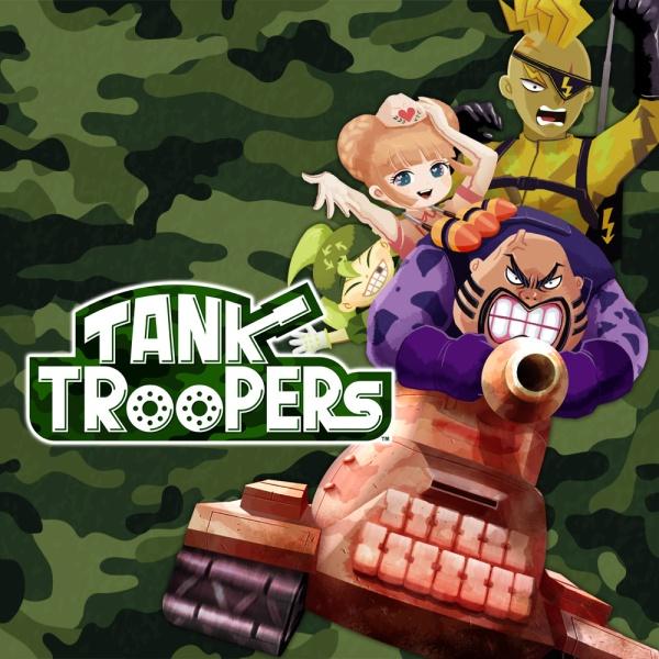 tank_troopers