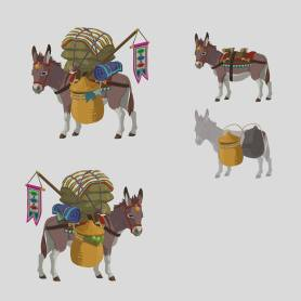 the_legend_of_zelda_breath_of_the_wild_donkey_concept_art