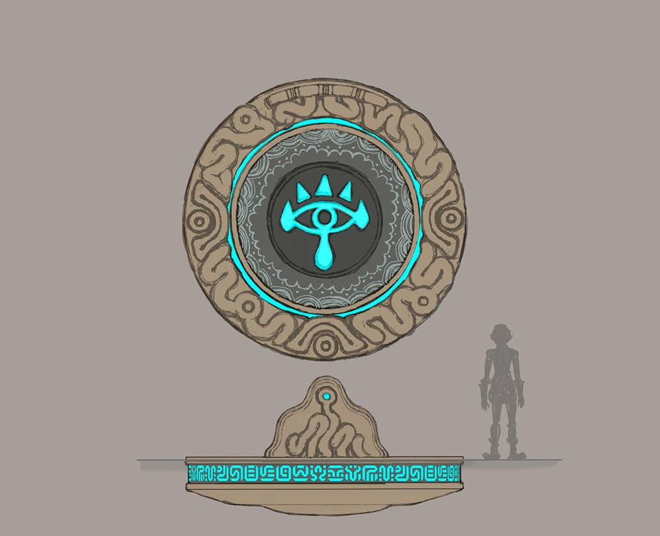 the_legend_of_zelda_breath_of_the_wild_shrines_of_trials