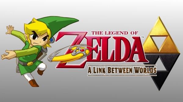 toon_link_between_worlds