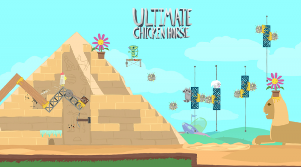 ultimate_chicken_horse