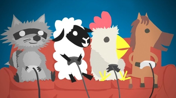 ultimate_chicken_horse_crew