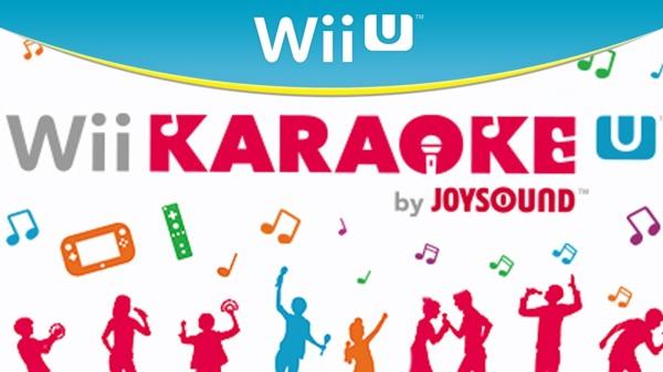 wii_u_karaoke_banner