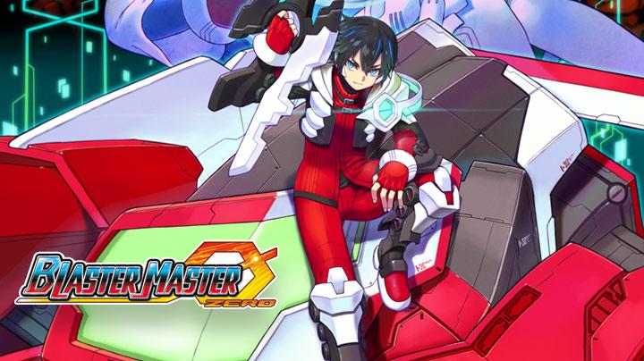 blaster_master_zero.jpg