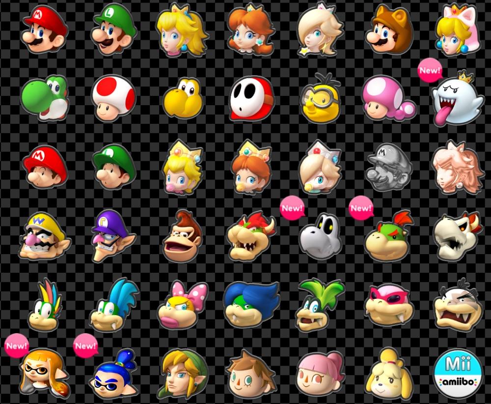 mario_kart_8_deluxe_characters