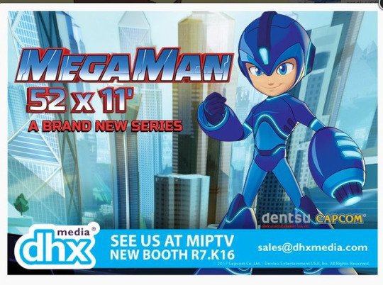 mega_man_cartoon_new_design