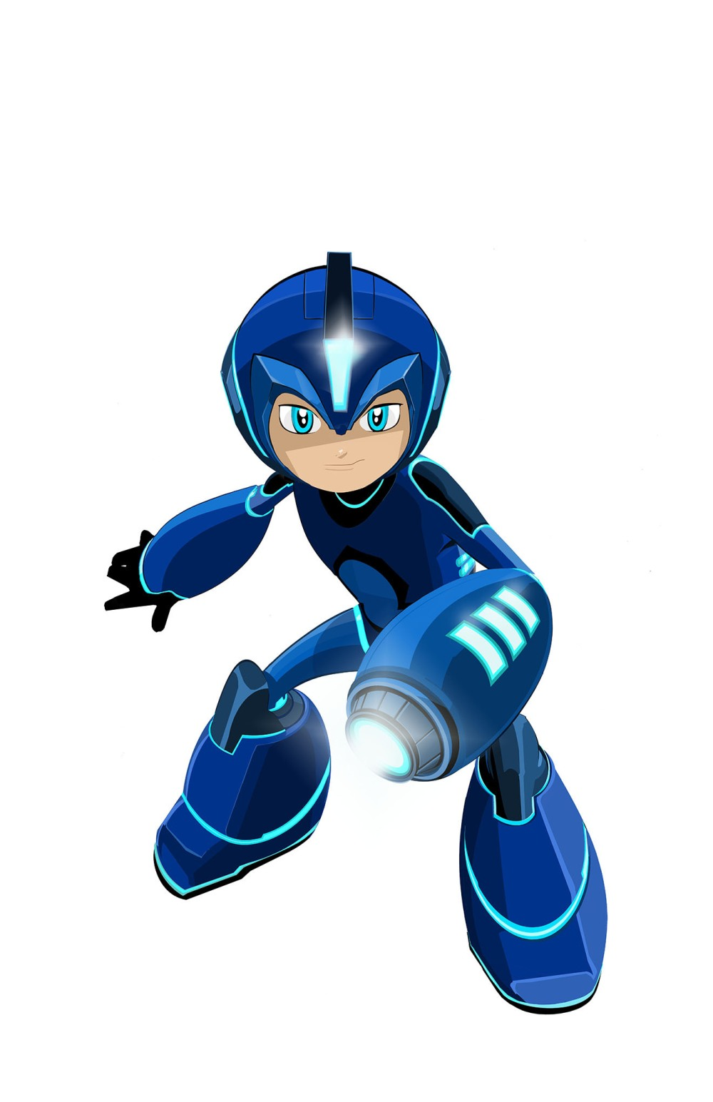 mega_man_cartoon_old_design