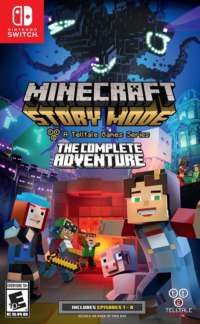 minecraft_story_mode_boxart