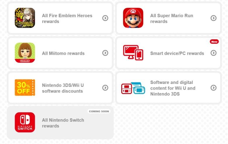 My_Nintendo_Switch