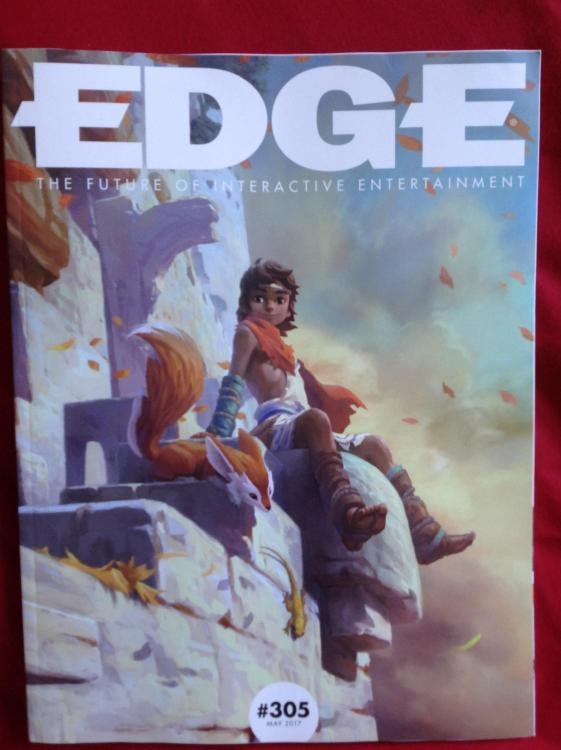 Rime_edge