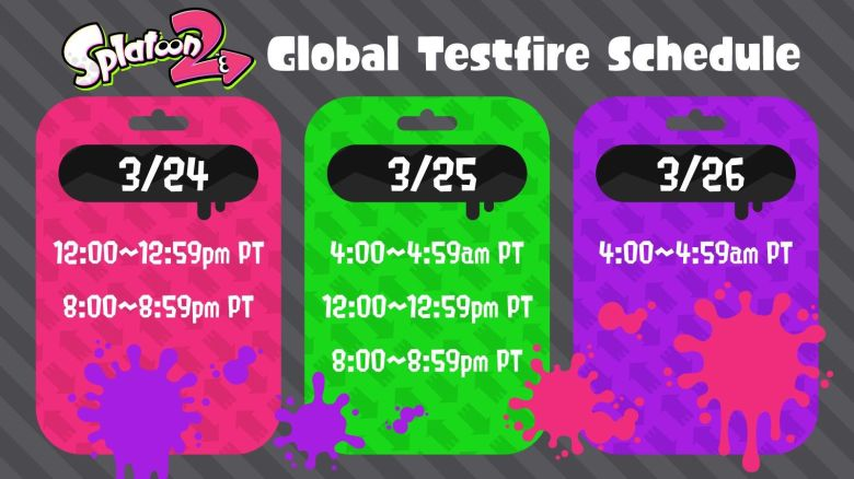 splatoon_global_testfire_dates