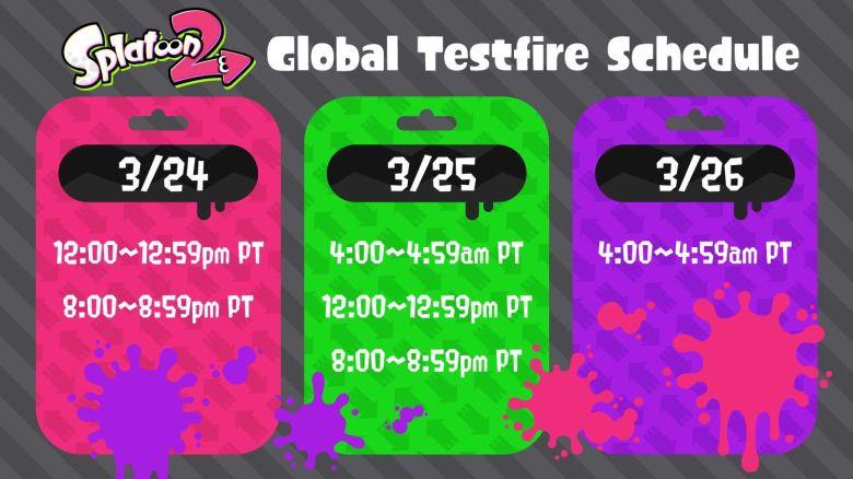 splatoon_global_testfire_dates