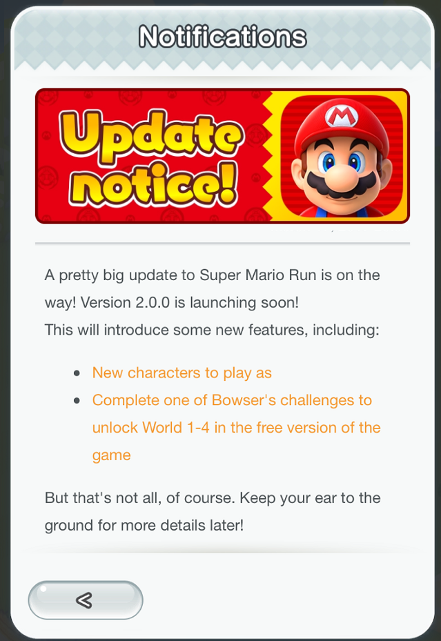 Super_mario_run_2.0_Update.png