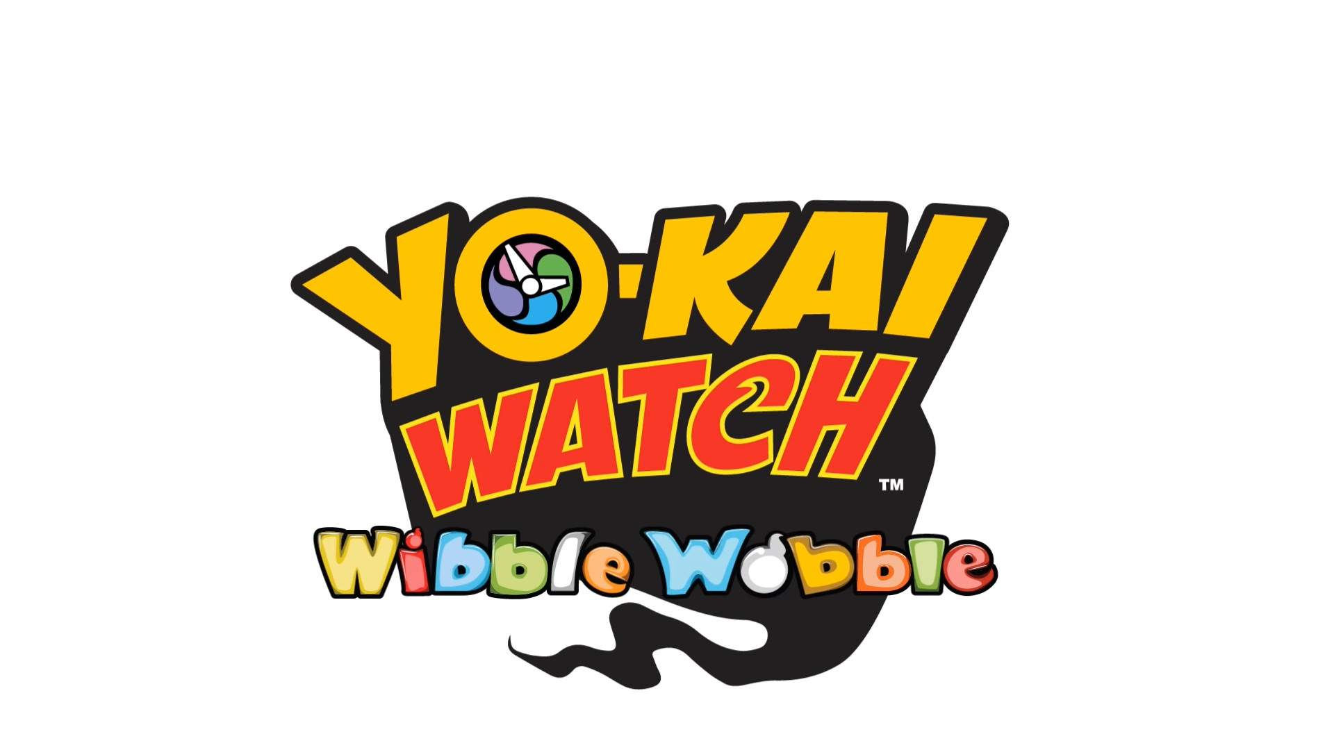 Europe: Yo-Kai Watch Wibble Wobble Now Available On Android & iOS