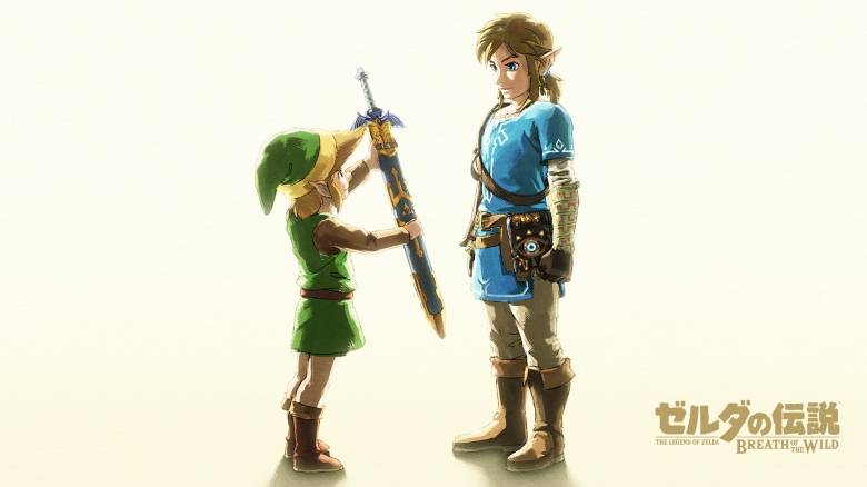 Zelda_Breath_Wallpaper_2